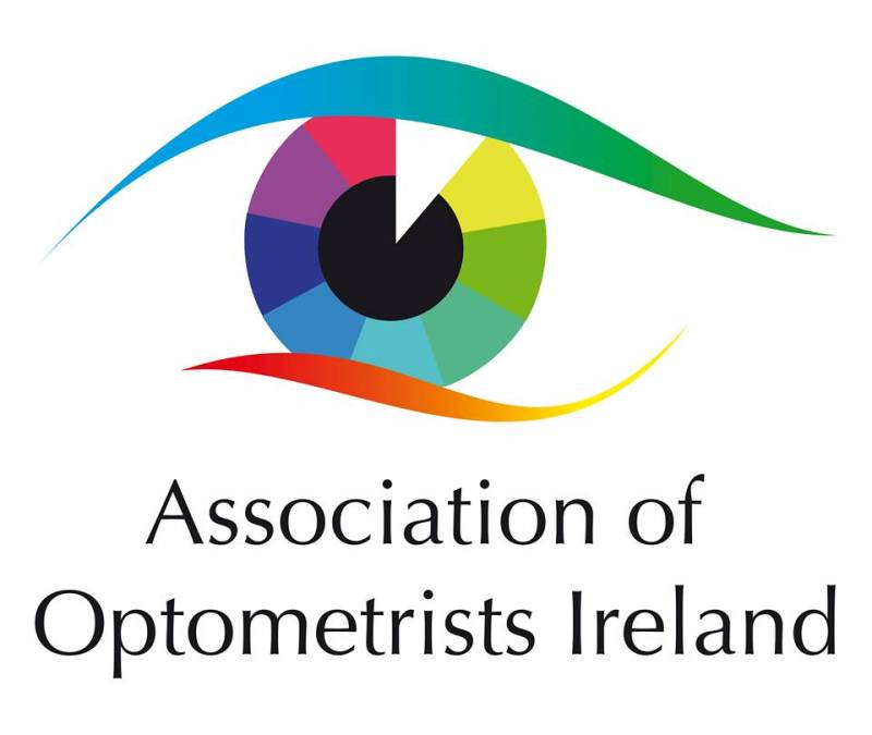 Irish News: Average wait for public cataract surgery is 28 months survey find.