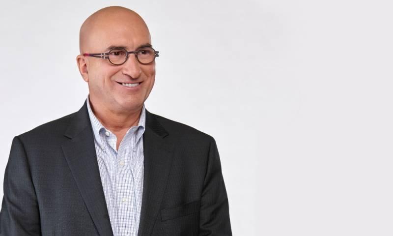 IOA announces winner of Silmo IOA International Optician of the Year