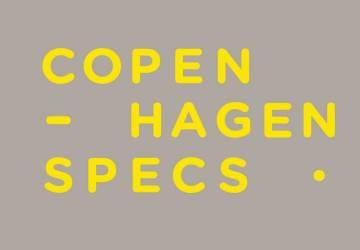 Copenhagen Specs - POSTPONED