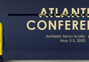 Atlantic Conference