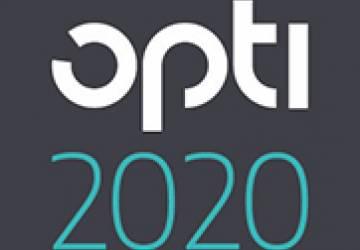 Opti 2020
