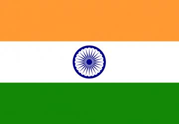 Spotlight on ... India