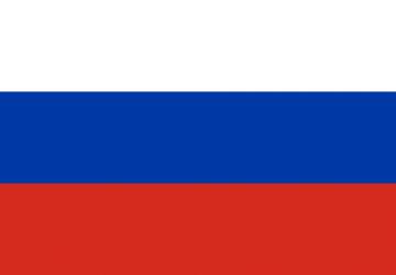 Spotlight on.... Russia