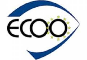 ECOO guidance documents on good online practices are now available online