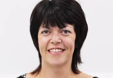 Outstanding Opticians: Josie Barlow