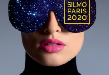 SILMO 2020 has been cancelled - long live SILMO Hors les Murs !