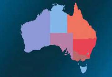 Update from Australia : Paul Clarke on the impact of Covid-19