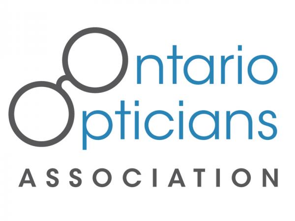 IOA at the OOA Professional Learning Ottawa event