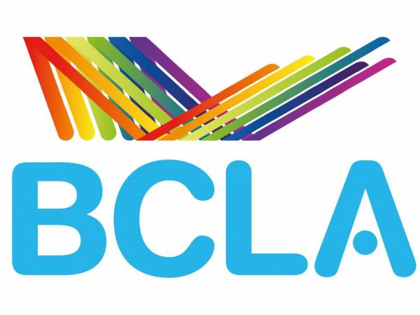 BCLA UK conference will be live-streamed across the world