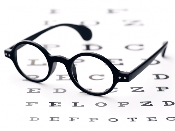 Optical practices in Ireland and Australia are re-opening their doors this week and are encouraging people with eyecare needs to go to their provider.