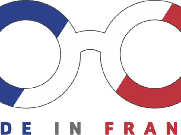 "French eyewear brands to fight against fake ""Made in France"" frames"
