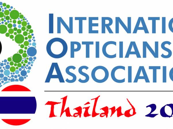 Would you like to exhibit at SILMO Bangkok?