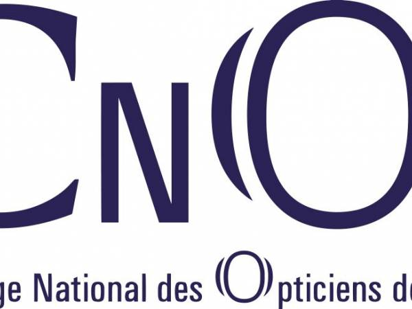 The IOA welcomes the Collège National des Opticiens de France (CNOF)