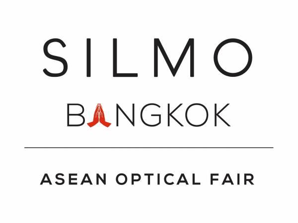 A new Hong Kong pavilion at SILMO Bangkok 2020
