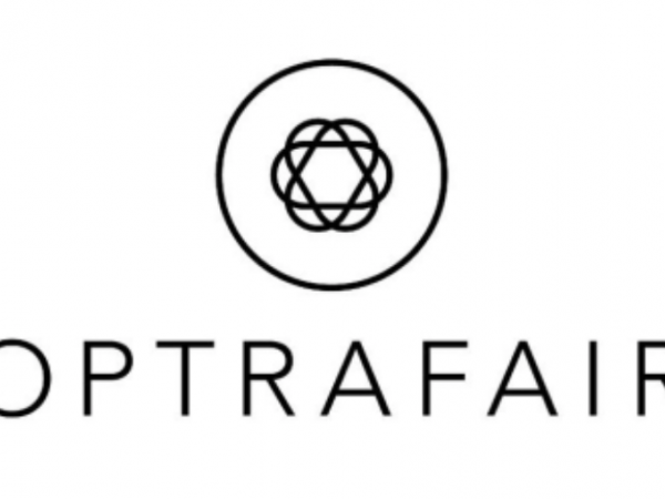 OPTRAFAIR 20/20 POSTPONED UNTIL 19-21 SEPTEMBER 2020