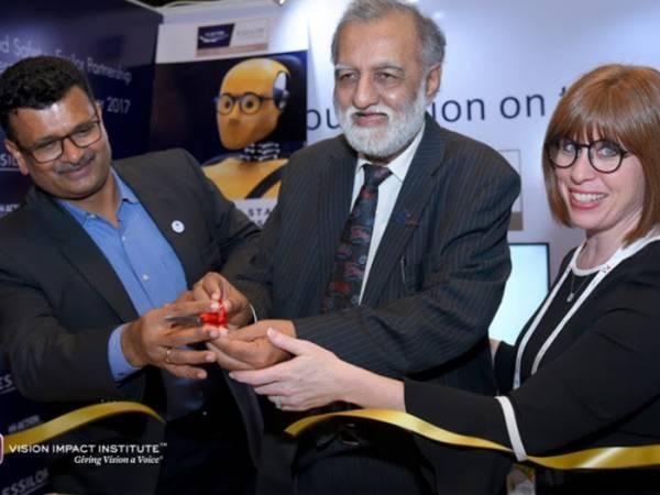 Driver Safety Efforts Underway in India