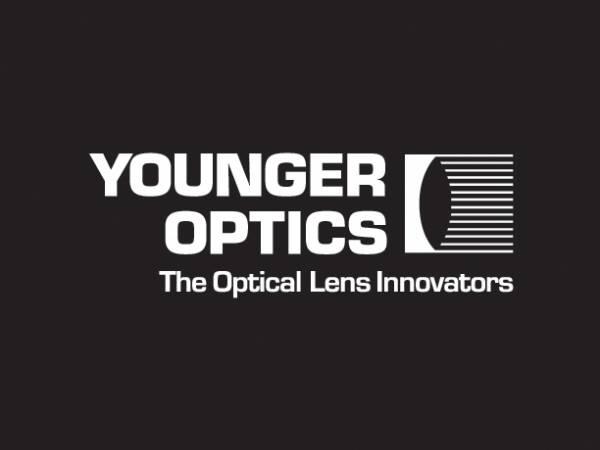 Build a better optical business: part 1