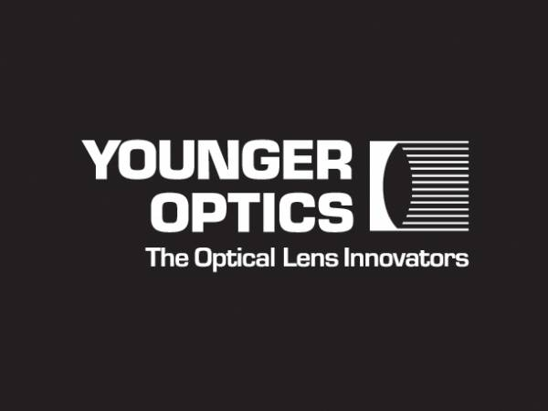 New regular contributor Julian Wiles of Younger Optics