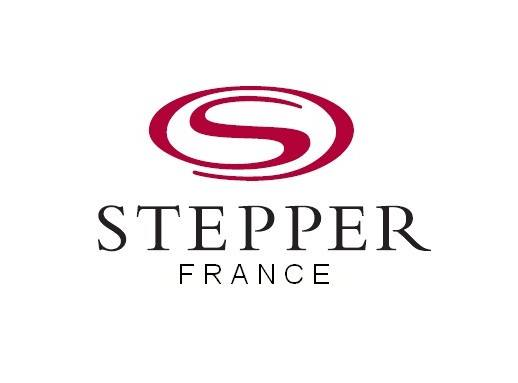 Job Vacancy: Stepper France Sales Manager