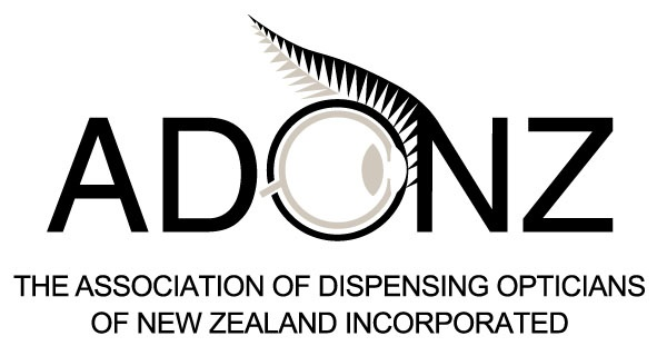 International delegates are invited to the ADONZ 2018 Annual Conference