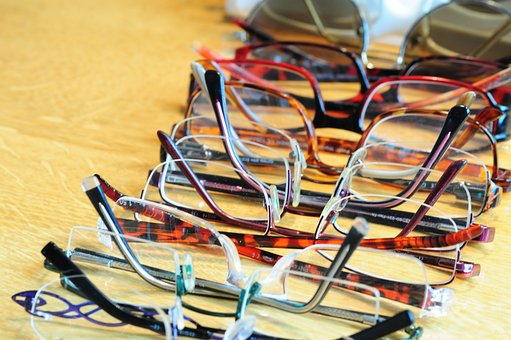 Singapore Eyewear Market to Reach USD 400 Million by Revenue in Near Future