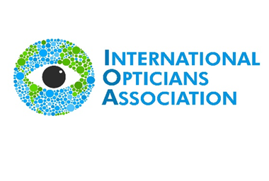 IOA helps NZ and Australian Optical Dispensing Students access textbooks