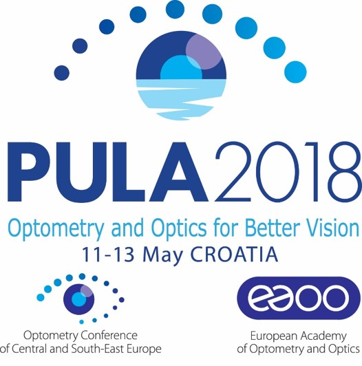 Experts gather for the 10th annual EAOO conference to discuss how optometry and optics deliver better visual health
