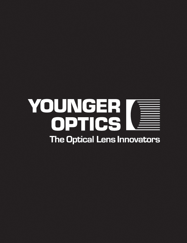 New regular contributor Julian Wiles of Younger Optics