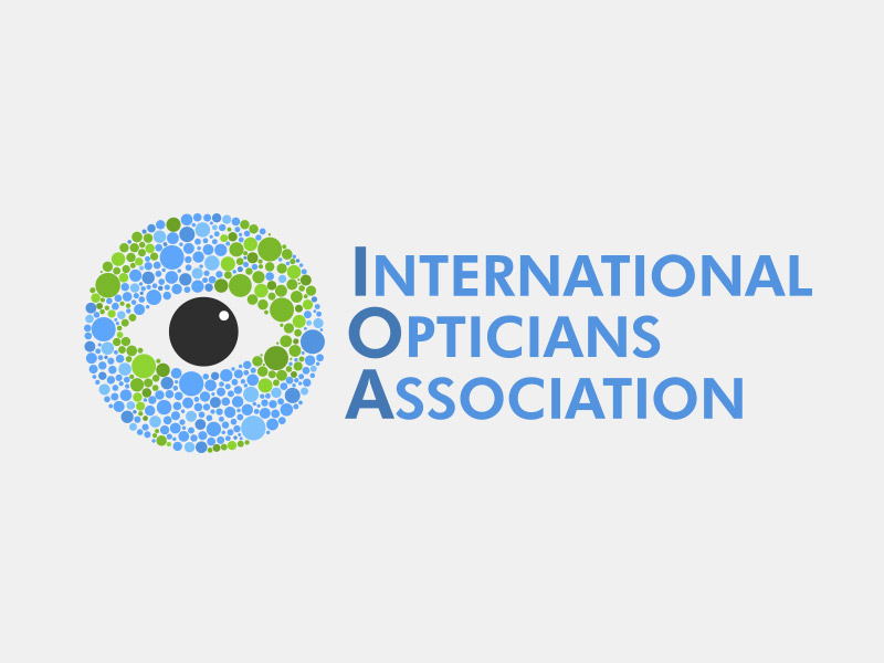 New partnership for Essilor and International Opticians Association