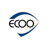 ECOO and WHO: Eyecare is key for life and well-being