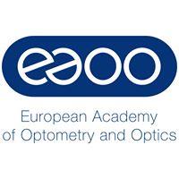EAOO Fellowship