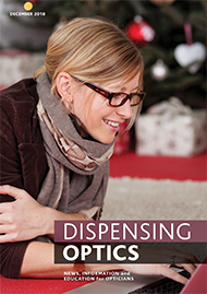 Dispensing Optics December