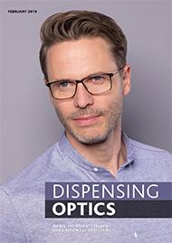 Dispensing Optics February