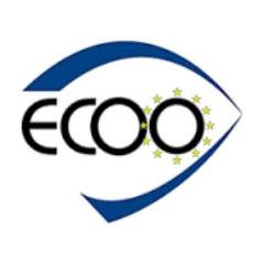 World Sight Day Leaflets from ECOO