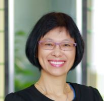 Introducing a new IOA Summit speaker: Dr Anna Yeo