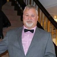 New speaker announced for IOA Summit: Robert Dalton