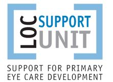 New CET advice for extended primary eye care services published