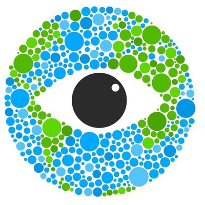 International Opticians Association joins SILMO Sydney