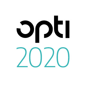 Opti 2020 all set for January