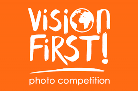 Vision First! The IAPB's World Sight Day Photo Competition