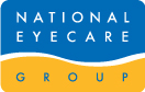 The National Eyecare Group